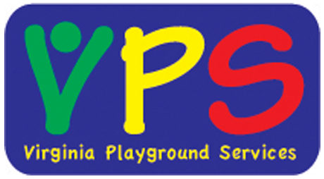 Virginia Playground Services