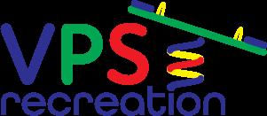VPS Recreation